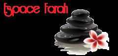 Espace Farah
